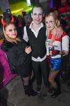 Monsterland Halloween Festival 2018 - The End 14491591