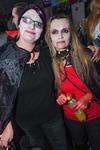 Monsterland Halloween Festival 2018 - The End 14491594