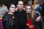 Monsterland Halloween Festival 2018 - The End 14491595