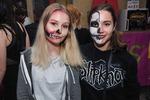 Monsterland Halloween Festival 2018 - The End 14491597
