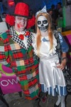 Monsterland Halloween Festival 2018 - The End 14491603