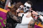Monsterland Halloween Festival 2018 - The End 14491606