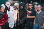 Monsterland Halloween Festival 2018 - The End 14491614