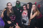Monsterland Halloween Festival 2018 - The End 14491634