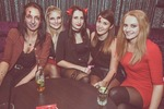 Halloween - Alice im Horrorland