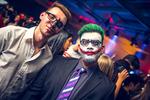Cursed - Wiens größte Halloweenparty 14493662