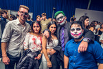 Cursed - Wiens größte Halloweenparty 14493665