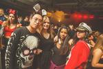 Cursed - Wiens größte Halloweenparty 14493669