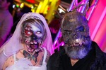 Halloween City - Eintritt Frei 14494782