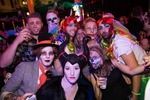 Halloween City - Eintritt Frei 14494783
