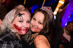 Halloween City - Eintritt Frei 14494785