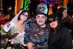 Halloween City - Eintritt Frei 14494788