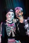 Halloween City - Eintritt Frei 14494789