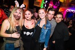 Halloween City - Eintritt Frei 14494790