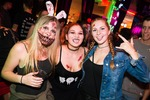 Halloween City - Eintritt Frei 14494791