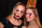 Halloween City - Eintritt Frei 14494793