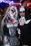 Halloween City - Eintritt Frei 14494795