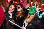 Halloween City - Eintritt Frei 14494796