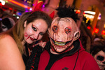 Halloween City - Eintritt Frei 14494797