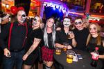 Halloween City - Eintritt Frei 14494798