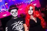 4. Grazer Halloween Ball - The Horror Festival 14495664