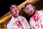 4. Grazer Halloween Ball - The Horror Festival 14495666