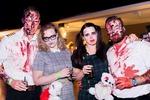 4. Grazer Halloween Ball - The Horror Festival 14495668