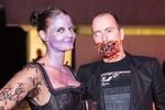 4. Grazer Halloween Ball - The Horror Festival 14495670