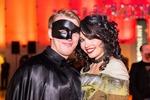 4. Grazer Halloween Ball - The Horror Festival 14495672