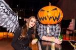 4. Grazer Halloween Ball - The Horror Festival 14495678