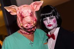 4. Grazer Halloween Ball - The Horror Festival 14495682