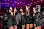 4. Grazer Halloween Ball - The Horror Festival 14495684