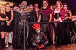 4. Grazer Halloween Ball - The Horror Festival 14495686