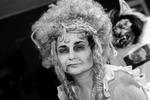 4. Grazer Halloween Ball - The Horror Festival 14495688