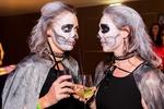 4. Grazer Halloween Ball - The Horror Festival 14495690