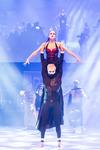 4. Grazer Halloween Ball - The Horror Festival 14495696