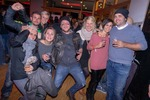 Aftershow-Party Krampustreffen in Latsch