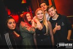 AK AusserKontrolle Clubshow Graz