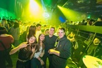 X-Mas Clubbing 14524759