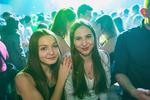 X-Mas Clubbing 14524760