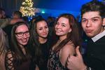 X-Mas Clubbing 14524767