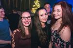 X-Mas Clubbing 14524768