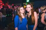 X-Mas Clubbing 14524771