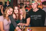 X-Mas Clubbing 14524775