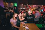 X-Mas Clubbing 14524776