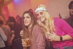 Saturday Classix / DJ Fexx