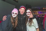WAY BACK to the 90´s - PARTY