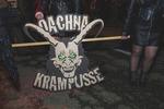 3. Oachna Krampuslauf in Natz