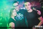 DJ Selecta live 14528458