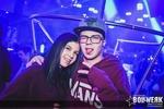 DJ Selecta live 14528504